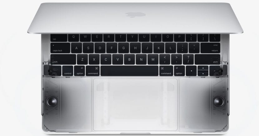 macbook-altavoces