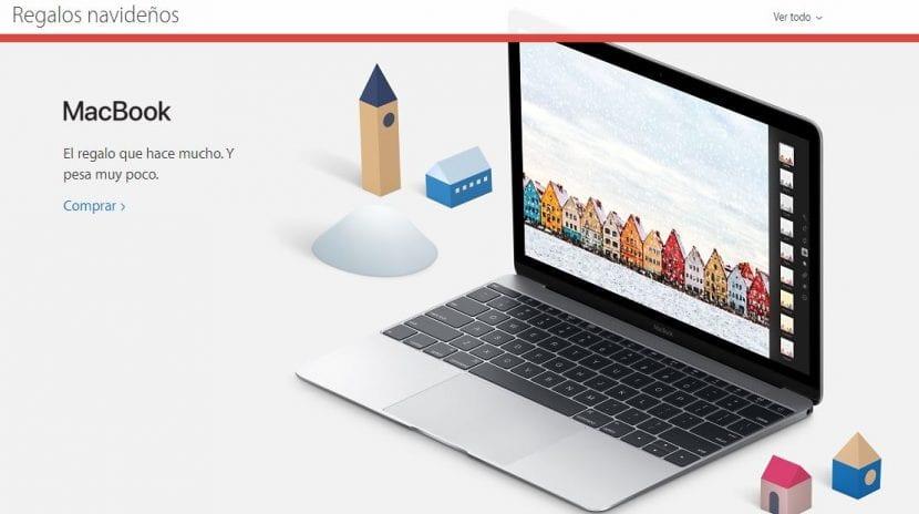 macbook-navidad