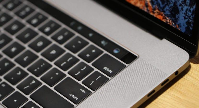 macbook-pro-jack