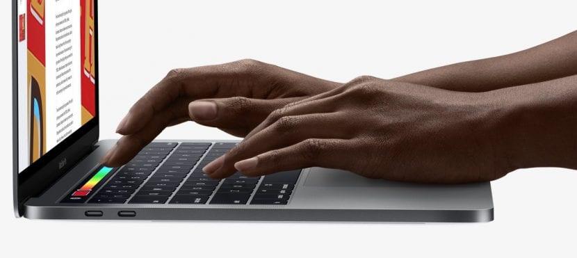 macbook-pro-teclado-1