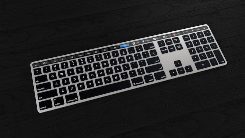 magic-keyboard-con-touch-bar-3
