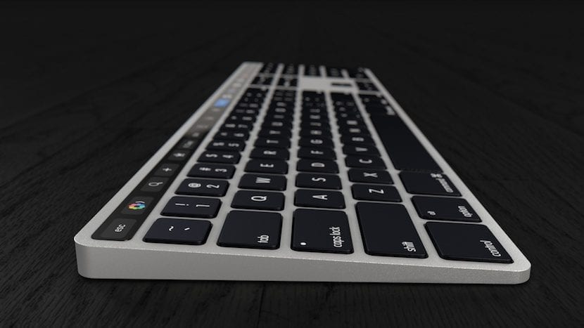magic-keyboard-con-touch-bar