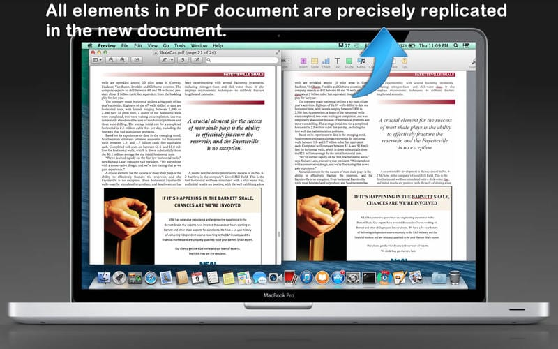 pdf-to-pages-super
