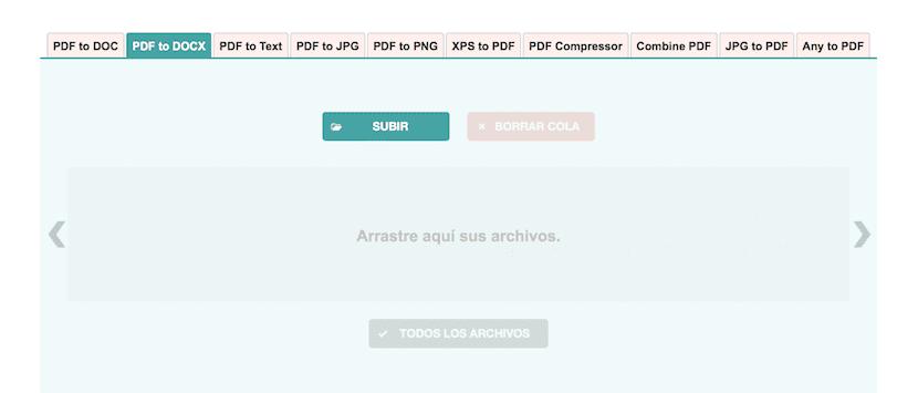 pdf2docx-com