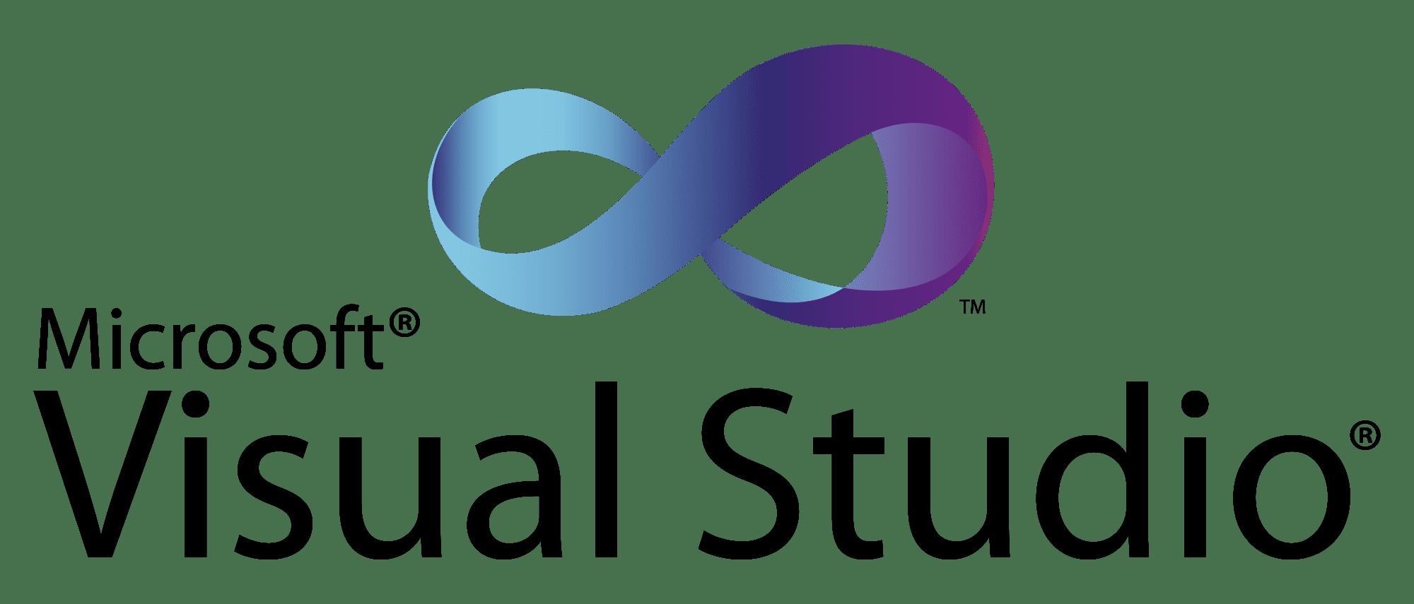 visual-estudio