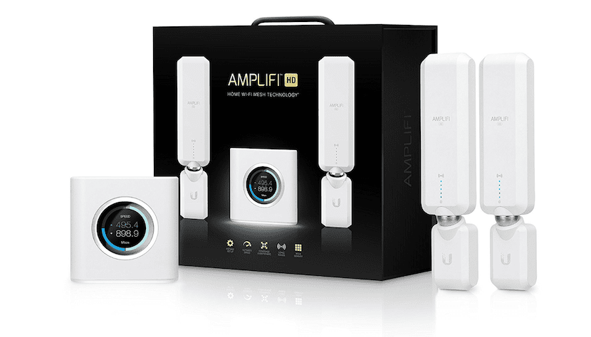 amplifi-hd-high-density-home-wi-fi