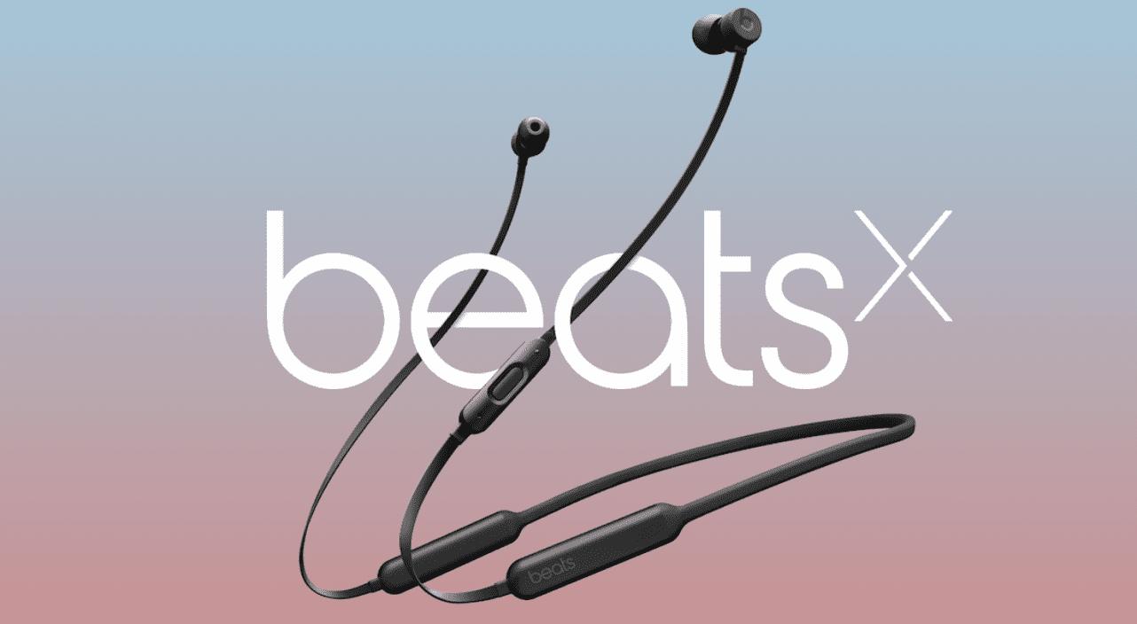beatsx-top