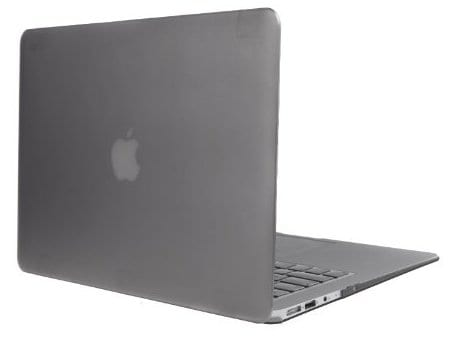 carcasa-macbook