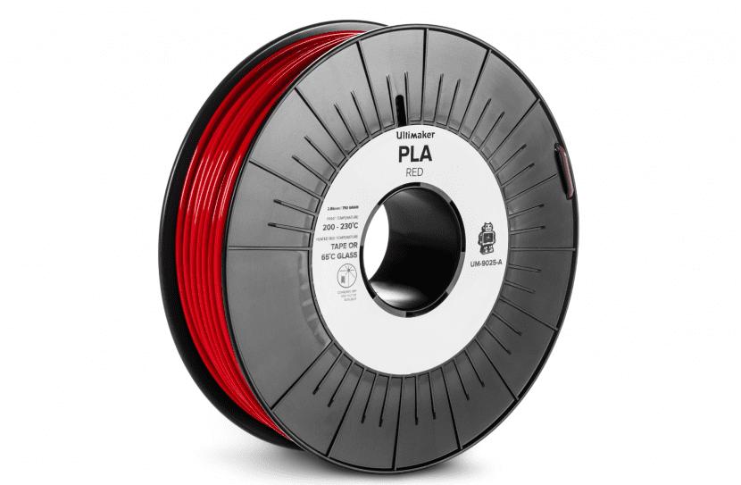 filamento-de-pla-para-impresion-3d-de-ultimaker-rojo