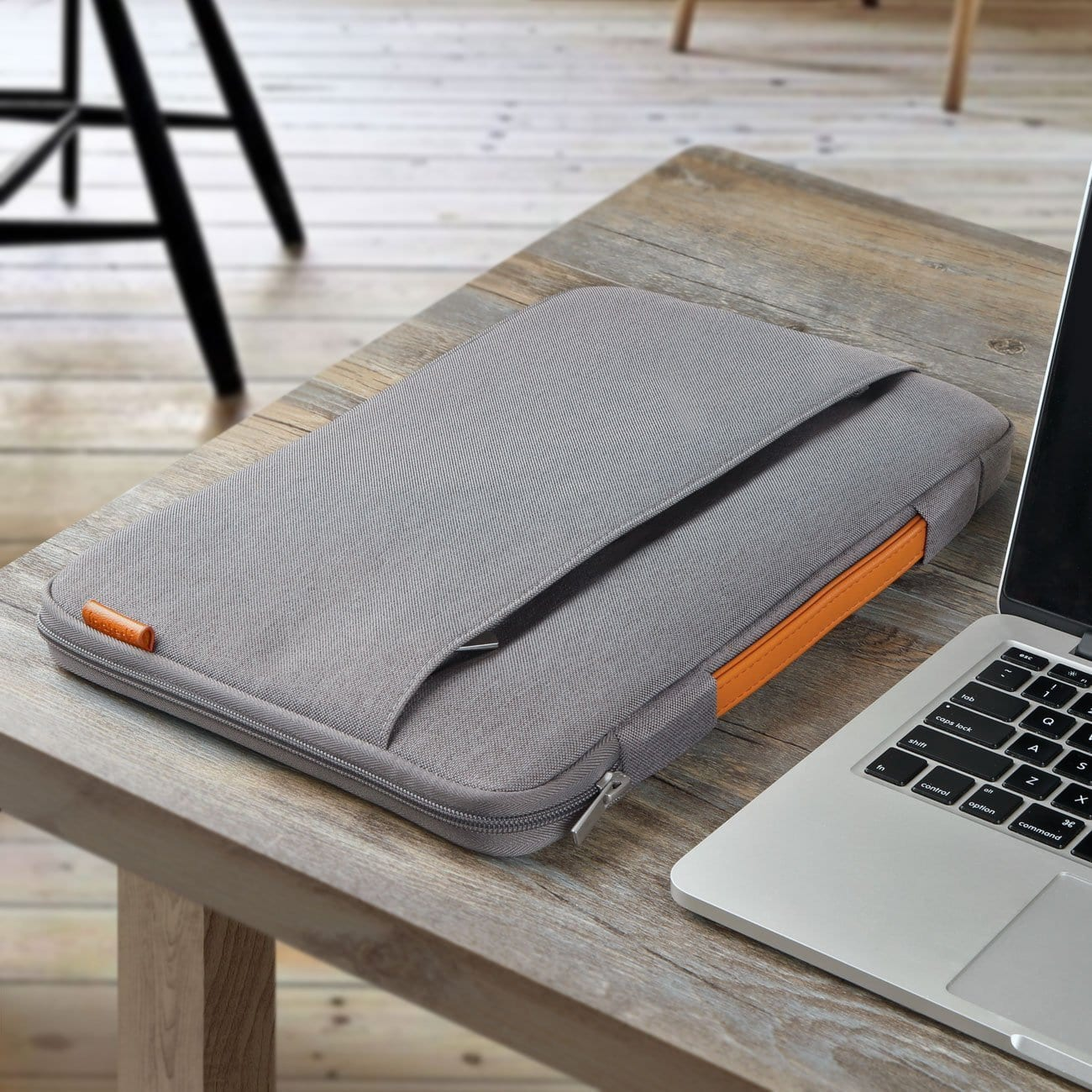 funda-macbook-inatek