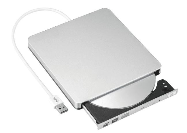grabadora-externa-para-mac-en-oferta