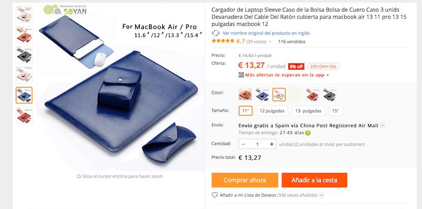 juego-fundas-macbook-12