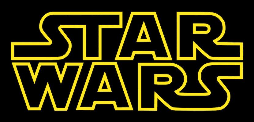 Disfruta con los juegos Star Wars para Mac a mitad de precio por tiempo limitado