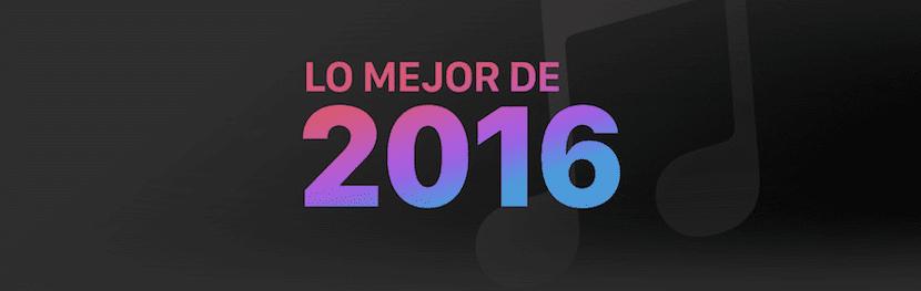 lo-mejor-de-2016