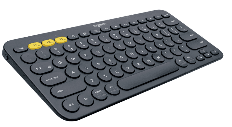 logitech-k380-teclado-bluetooth