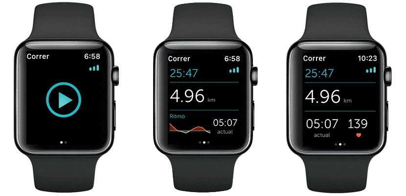 runtastic-en-el-apple-watch