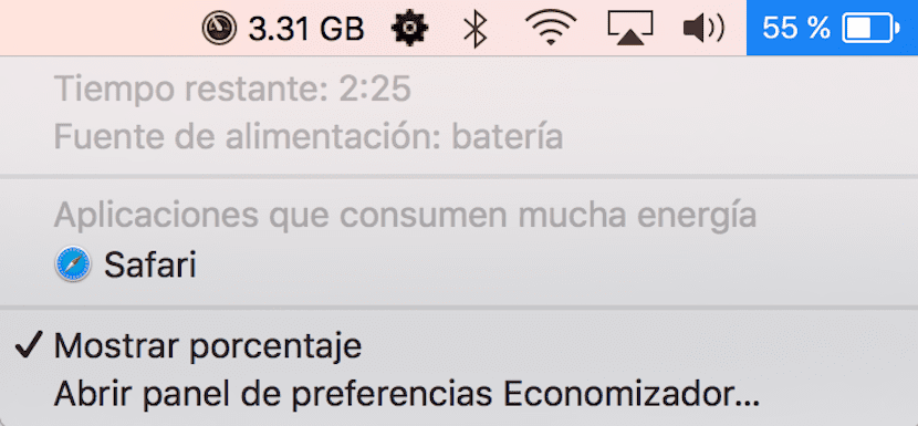 temporizador-bateria-macbook