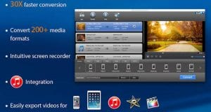 Total Video Converter Pro, en súper oferta por tiempo limitado