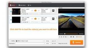 Video Editor Enhancer para Mac, gratis por tiempo limitado