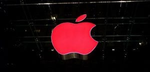 apple-red-logo-rojo