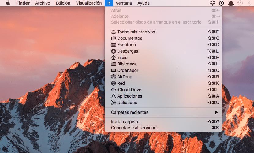 biblioteca_finder_menu_ir