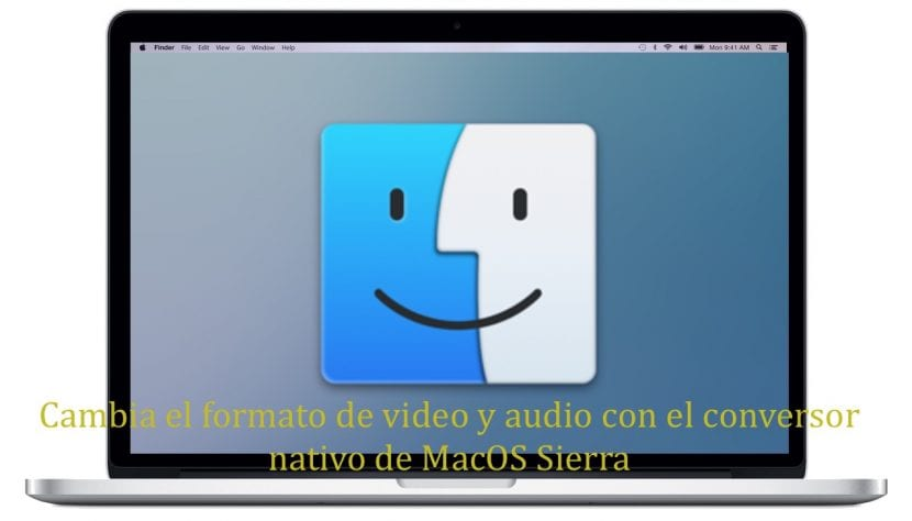 conversor_nativo_apple