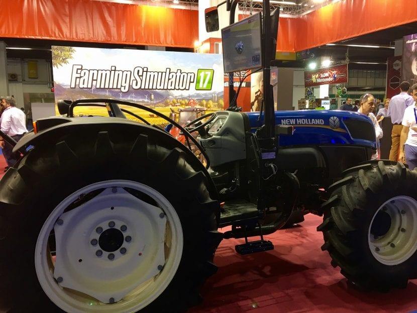 farming-simulstor-3