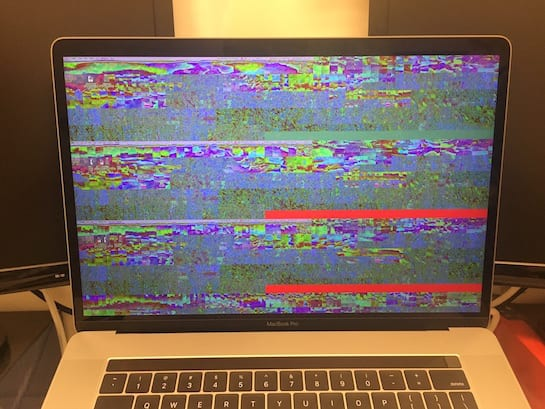 problema_grafica_macbook_pro