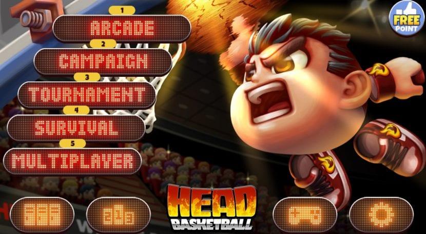 juego-head-basketball-2