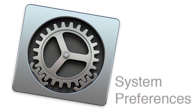 sistem-preferences