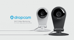Dropcam Top