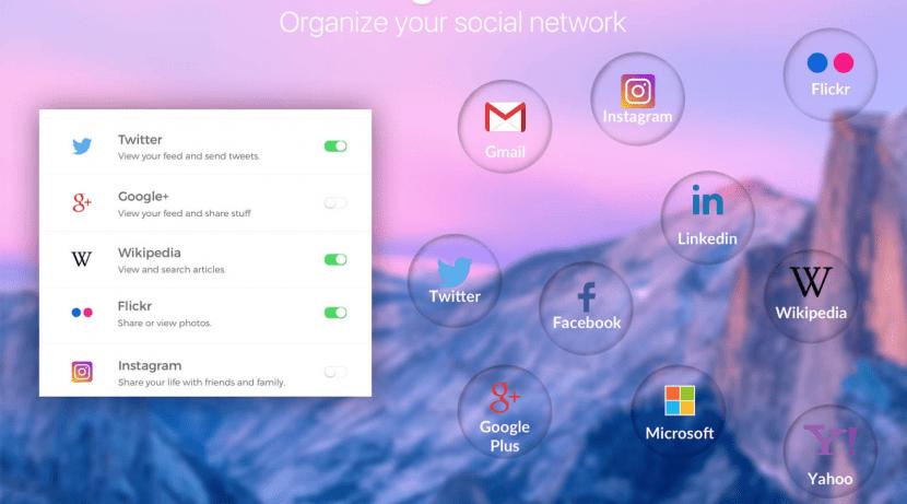 SocialFan