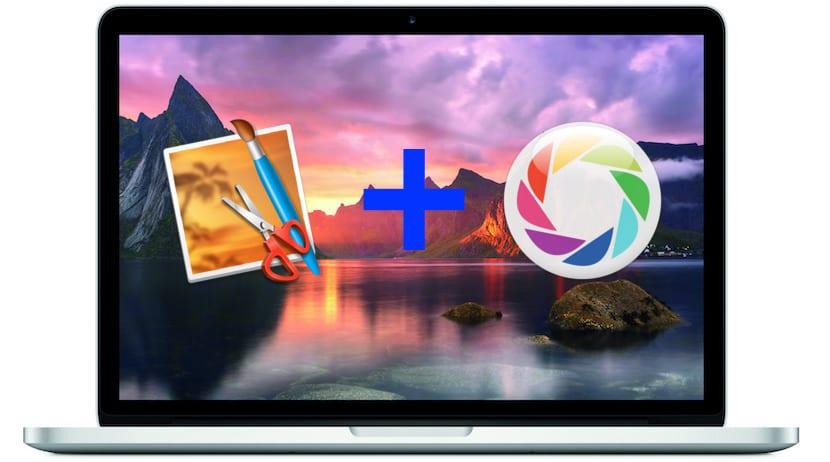 Pro Paint y Filtromatic, dos apps de fotografía en oferta por tiempo limitado