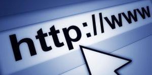 Mozilla y Chrome declaran la guerra a los sitios web no seguros