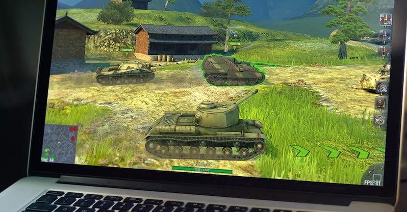 3 juegos gratis para Mac que deberías probar ya