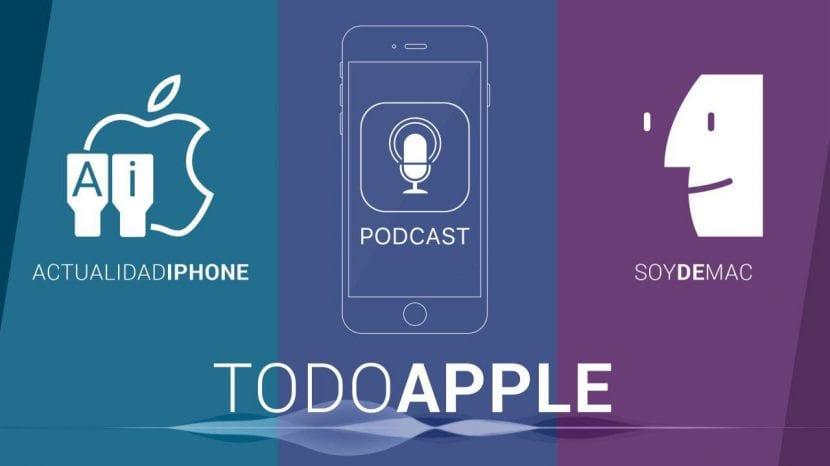 de5e4f3bf24 Podcast 10x31: Un lío de Huawei, nuevos MacBook Pro y más