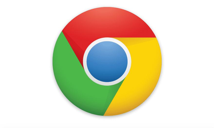 Cómo detener la reproducción automática de vídeos en Chrome