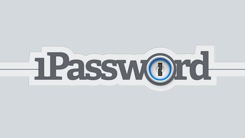 Consigue 1Password para Mac gratis y ahora 65 euros