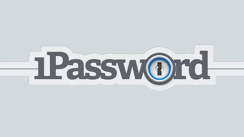 Consigue 1Password para Mac™ gratuitas y ahorita 65 euros