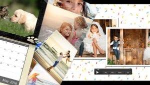 Consigue Adobe Photoshop Elements con un 33% de descuento por tiempo limitado