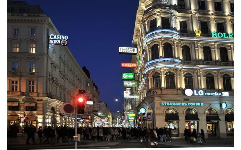 apple-store-viena-austria