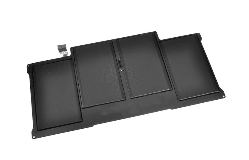 Batería MacBook Air 13