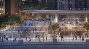 apple-store-chicago-render