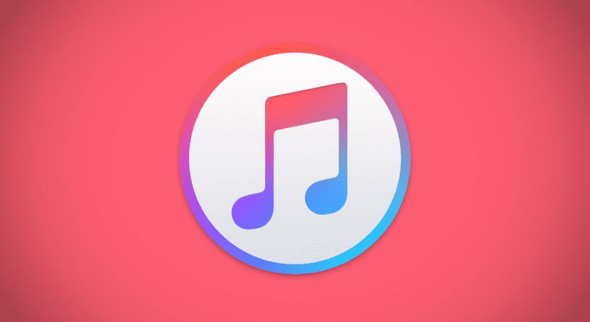 Como conocer el número de ordenadores que has autorizado en iTunes