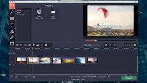 De fotos a películas con Slideshow Maker, ahora por menos de un euro