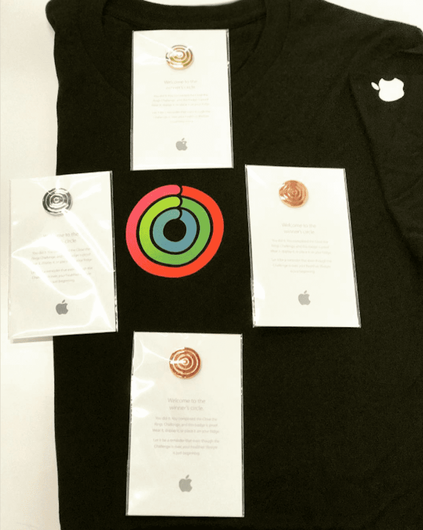 Concurso Apple Watch-chapas