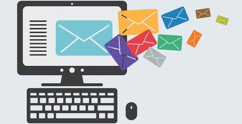 Los 5 mejores servicios para diseñar newsletter en tu Mac
