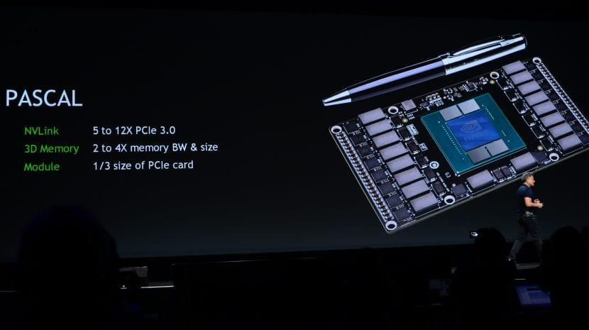 Las tarjetas Nvidia aún no son compatibles con macOS Mojave