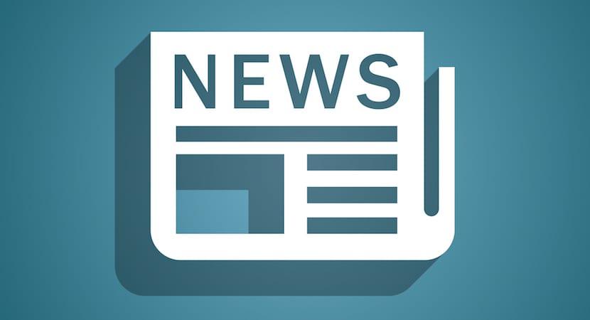 Las aplicaciones de noticias para Mac más populares