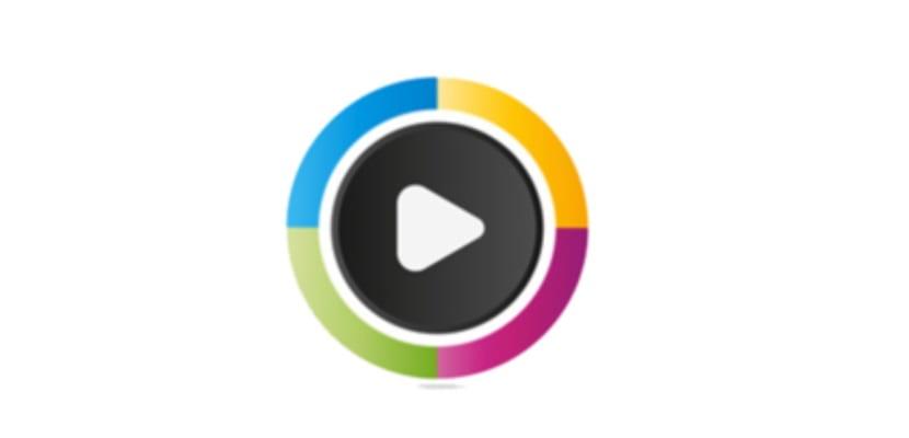 UltraVideoConverter, gratuito por tiempo limitado